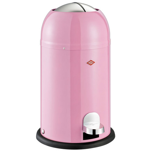 Wesco Kickmaster Junior Pink