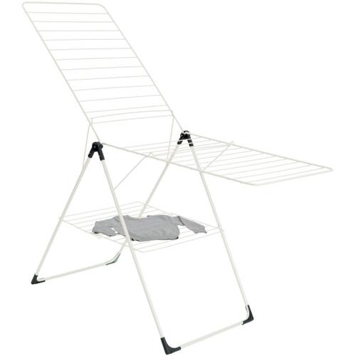 Brabantia Droogrek T-Model 20 meter