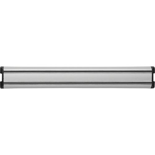 Zwilling Magneetlijst Aluminium 30 cm