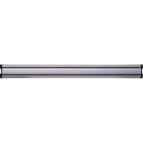 Zwilling Magneetlijst Aluminium 45 cm