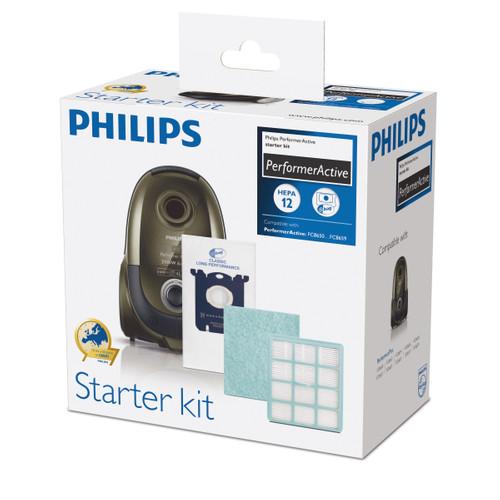 Philips FC8059/01 Starker Kit