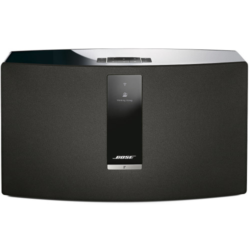 Bose SoundTouch 30 III Zwart