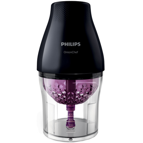 Philips OnionChef HR2505/90