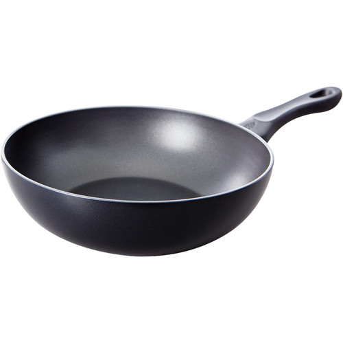 BK Easy Basic Wokpan 28 cm