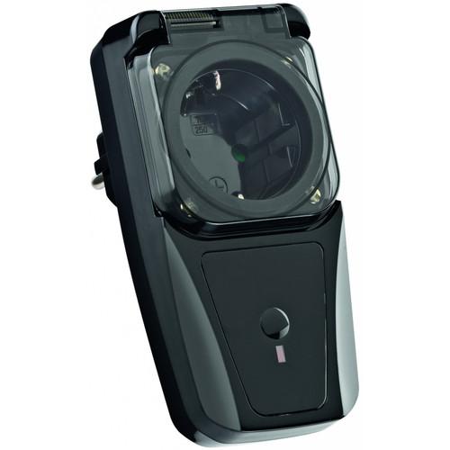 KlikAanKlikUit Stekkerdoos Dimmer Multi (Buiten) AGDR-200