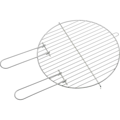 Barbecook Braadrooster Basic Ø 40 cm