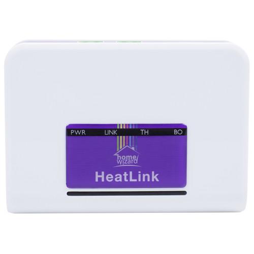 HomeWizard HeatLink