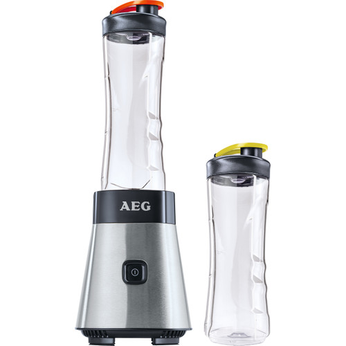 AEG SB2500 blender