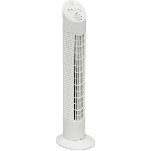 Bestron AFT760W Ventilator