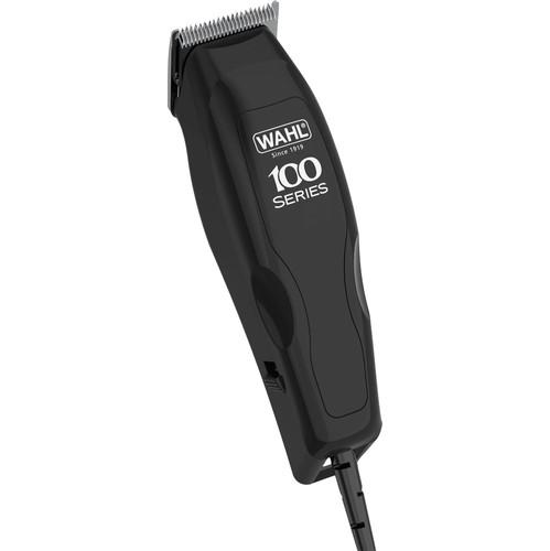 Wahl HomePro 100 Series