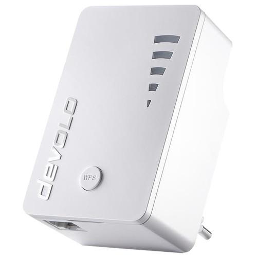 Devolo Wifi-repeater AC