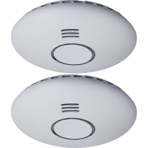 Smartwares Rookmelder RM174RF/2