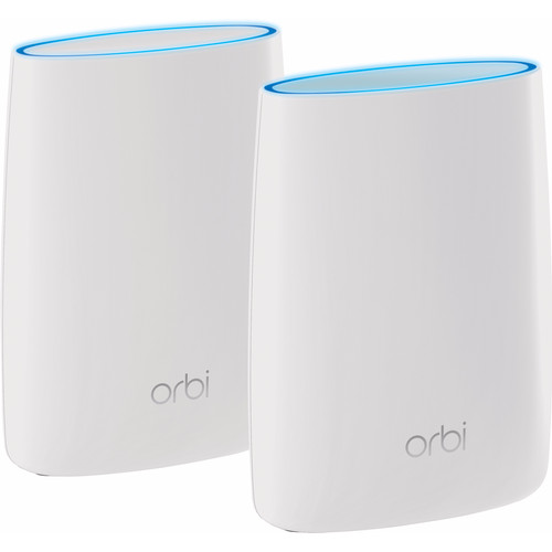 Netgear Orbi RBK50-100PES