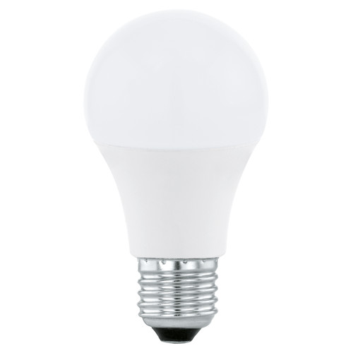 Eglo LED-lamp E27 6W