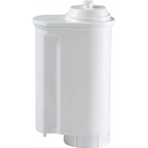 Scanpart Waterfilter B/S Intenza