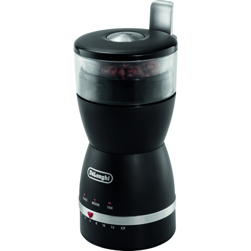 De'Longhi KG49 Koffiemolen