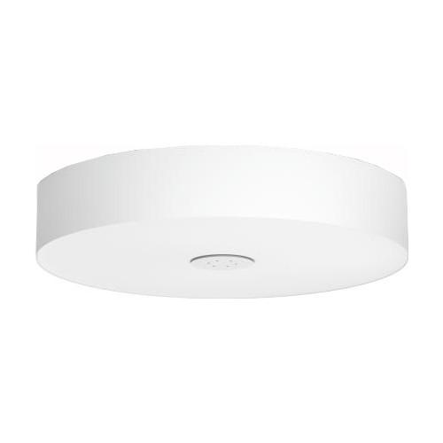 Philips Hue Fair Plafondlamp Wit Startpakket