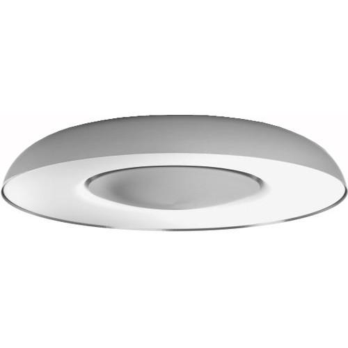 Philips Hue Still Plafondlamp Aluminium Startpakket