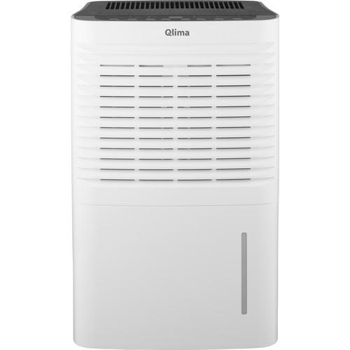 Qlima D430
