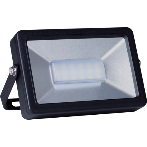 Smartwares LED Straler 30 Watt