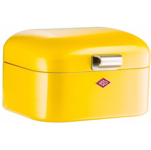 Wesco Mini Grandy Lemon Yellow