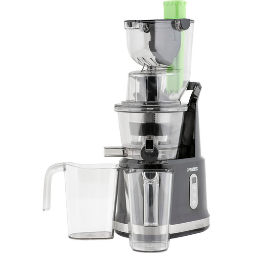 Princess Easy Fill Slowjuicer
