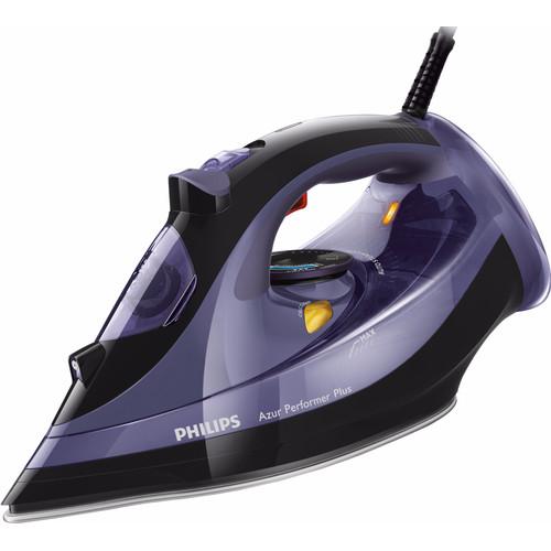 Philips Azur Performer Plus GC4525/30