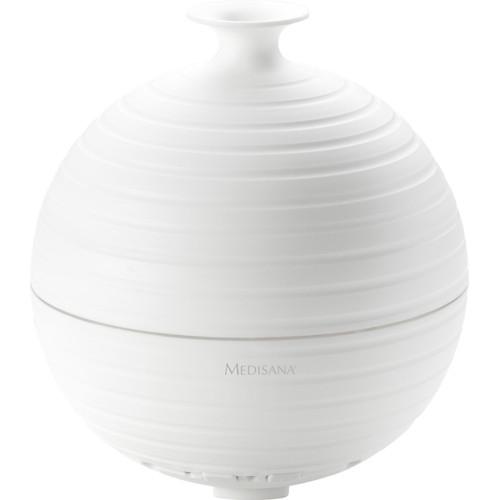 Medisana AD620