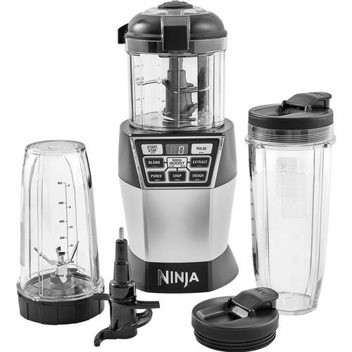 Nutri Ninja NN100EU