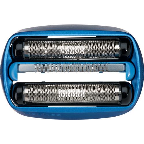 Braun CoolTec scheercassette 40B