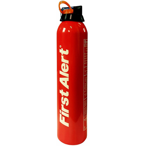 First Alert Multischuim 600 ml AFFF