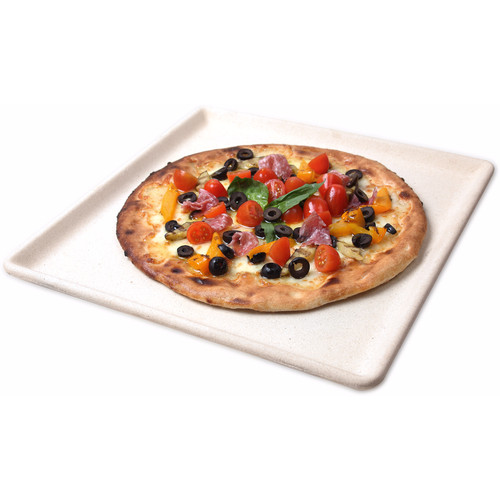 Pizzaplaat BAC147