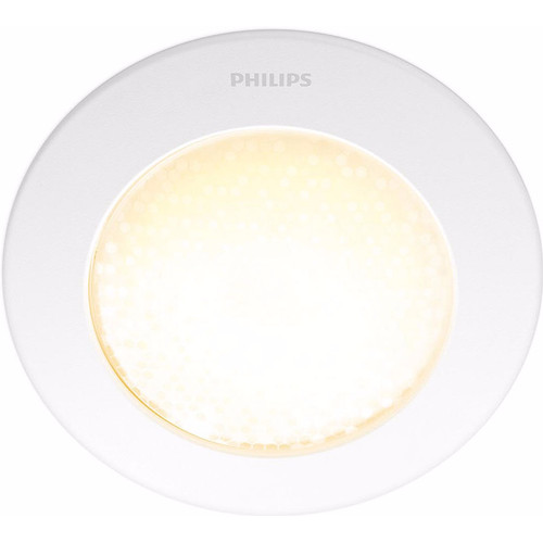 Philips Hue Phoenix Downlighter Wit