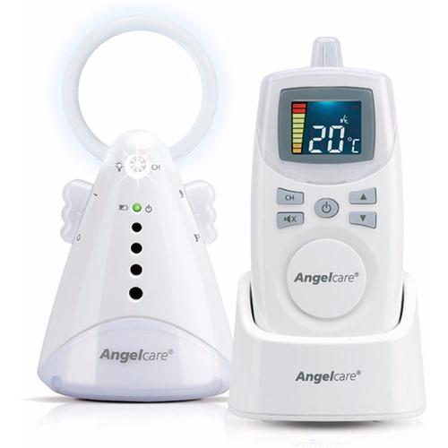 Angelcare Babyfoon AC420