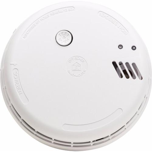 Ei-Electronics 166E 230V Rookmelder