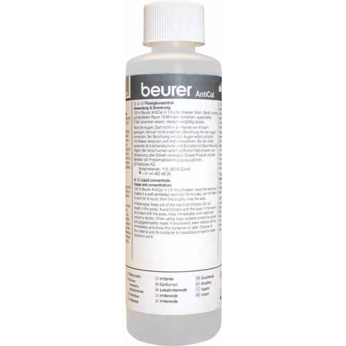 Beurer Antikalk LW110/LW220