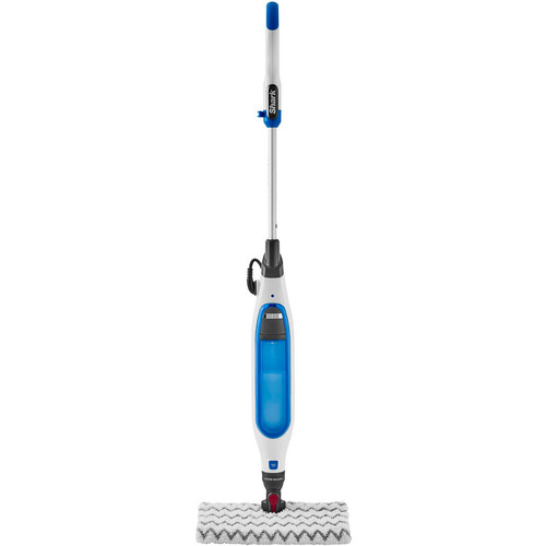 Shark Quick Flip Steam Pocket Mop Professional S6001