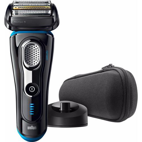Braun Series 9 9240S