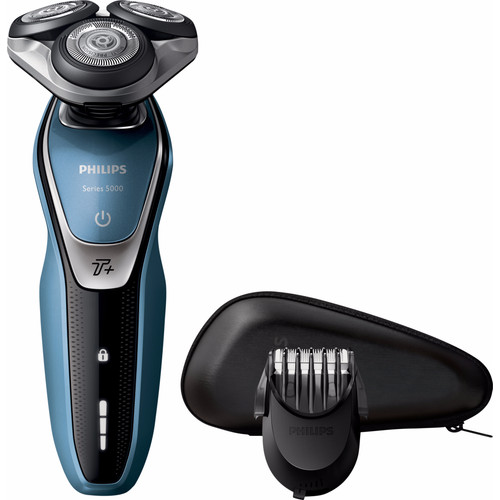 Philips Series 5000 S5630/41