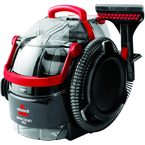 Bissel SpotClean Pro