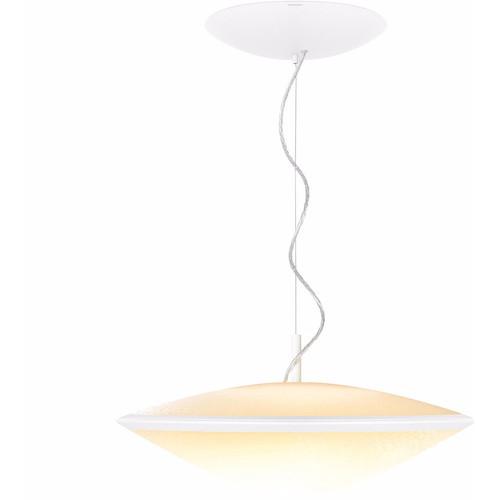 Philips Hue Phoenix Hanglamp