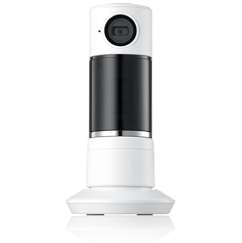 Home8 IPC2201 Twist HD Camera