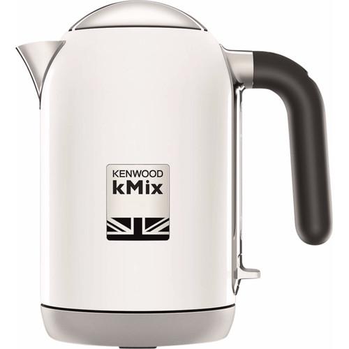 Kenwood kMix ZJX650WH wit
