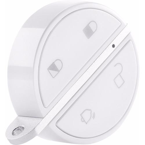 Somfy Protect Keyfob