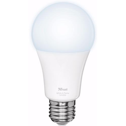Trust Smart Home E27 Losse Lamp