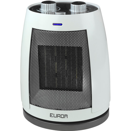Eurom Safe-t-heater 1500