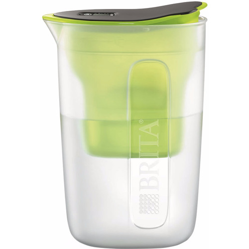 Brita Fill&Enjoy Fun Lime