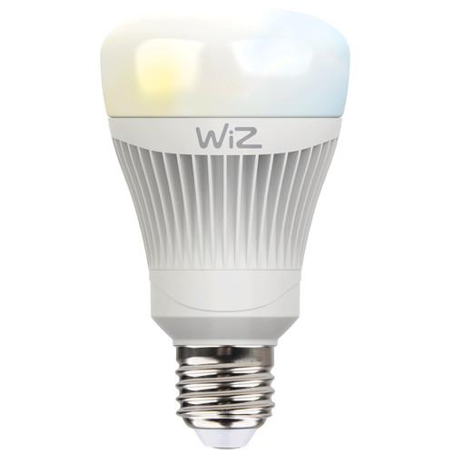 WiZ Whites E27