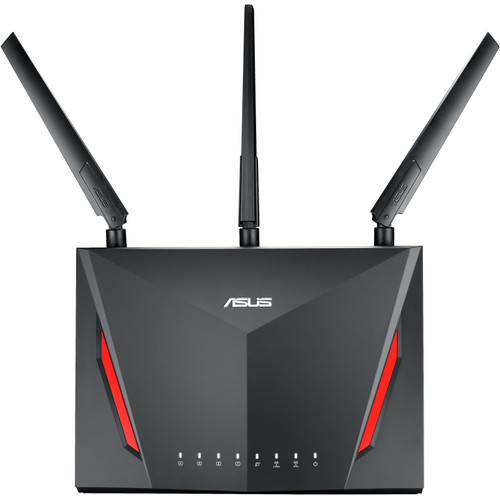 Asus RT-AC86U Gaming Router