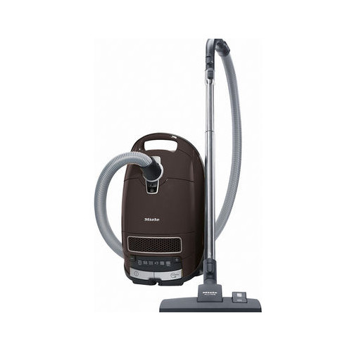 Miele Complete C3 PowerLine oud